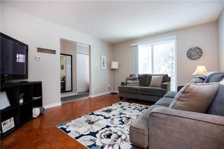 Photo 13: 127 Weatherstone Place in Winnipeg: Southdale Residential for sale (2H)  : MLS®# 202003094