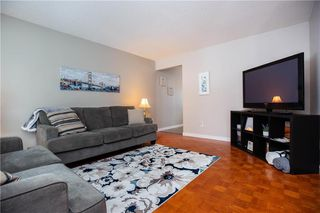 Photo 9: 127 Weatherstone Place in Winnipeg: Southdale Residential for sale (2H)  : MLS®# 202003094