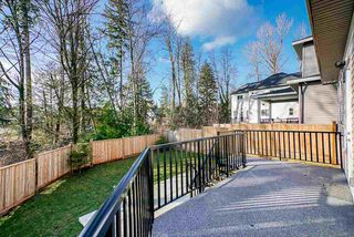 Photo 19: 10275 166A Street in Surrey: Fraser Heights House for sale (North Surrey)  : MLS®# R2435638