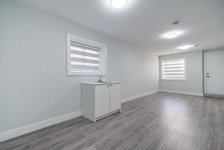 Photo 15: 10275 166A Street in Surrey: Fraser Heights House for sale (North Surrey)  : MLS®# R2435638