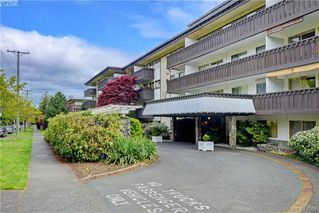 Photo 20: 426 964 Heywood Ave in VICTORIA: Vi Fairfield West Condo for sale (Victoria)  : MLS®# 833350