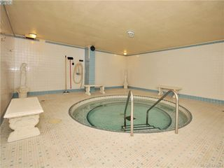 Photo 24: 426 964 Heywood Ave in VICTORIA: Vi Fairfield West Condo for sale (Victoria)  : MLS®# 833350