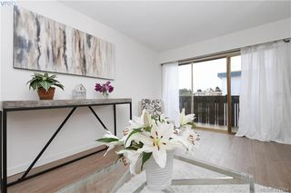Photo 6: 426 964 Heywood Ave in VICTORIA: Vi Fairfield West Condo for sale (Victoria)  : MLS®# 833350