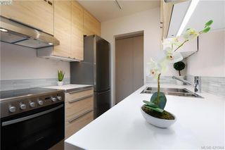 Photo 13: 426 964 Heywood Ave in VICTORIA: Vi Fairfield West Condo for sale (Victoria)  : MLS®# 833350