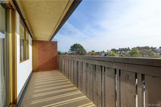 Photo 19: 426 964 Heywood Ave in VICTORIA: Vi Fairfield West Condo for sale (Victoria)  : MLS®# 833350