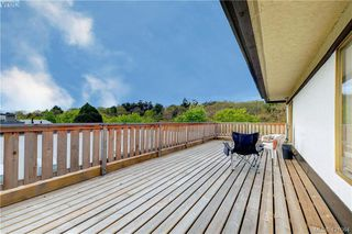 Photo 23: 426 964 Heywood Ave in VICTORIA: Vi Fairfield West Condo for sale (Victoria)  : MLS®# 833350