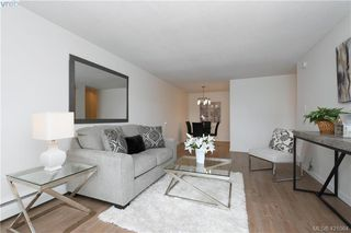 Photo 4: 426 964 Heywood Avenue in VICTORIA: Vi Fairfield West Condo Apartment for sale (Victoria)  : MLS®# 421064