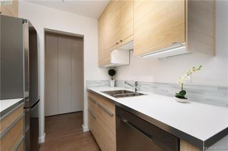 Photo 9: 426 964 Heywood Ave in VICTORIA: Vi Fairfield West Condo for sale (Victoria)  : MLS®# 833350