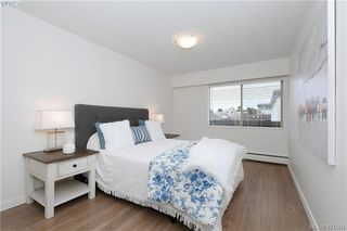 Photo 14: 426 964 Heywood Avenue in VICTORIA: Vi Fairfield West Condo Apartment for sale (Victoria)  : MLS®# 421064