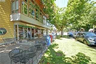 Photo 27: 426 964 Heywood Ave in VICTORIA: Vi Fairfield West Condo for sale (Victoria)  : MLS®# 833350