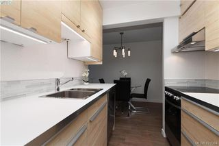 Photo 11: 426 964 Heywood Avenue in VICTORIA: Vi Fairfield West Condo Apartment for sale (Victoria)  : MLS®# 421064