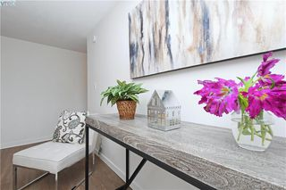 Photo 5: 426 964 Heywood Avenue in VICTORIA: Vi Fairfield West Condo Apartment for sale (Victoria)  : MLS®# 421064