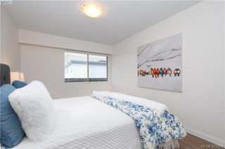 Photo 16: 426 964 Heywood Avenue in VICTORIA: Vi Fairfield West Condo Apartment for sale (Victoria)  : MLS®# 421064