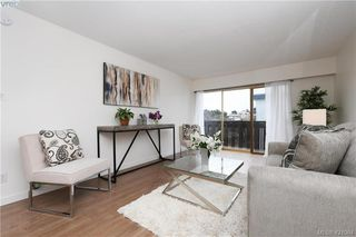 Photo 2: 426 964 Heywood Avenue in VICTORIA: Vi Fairfield West Condo Apartment for sale (Victoria)  : MLS®# 421064