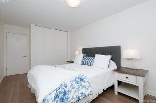 Photo 15: 426 964 Heywood Avenue in VICTORIA: Vi Fairfield West Condo Apartment for sale (Victoria)  : MLS®# 421064
