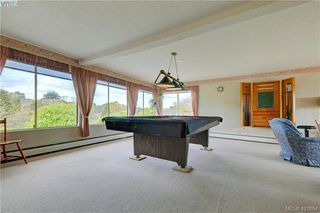Photo 22: 426 964 Heywood Ave in VICTORIA: Vi Fairfield West Condo for sale (Victoria)  : MLS®# 833350
