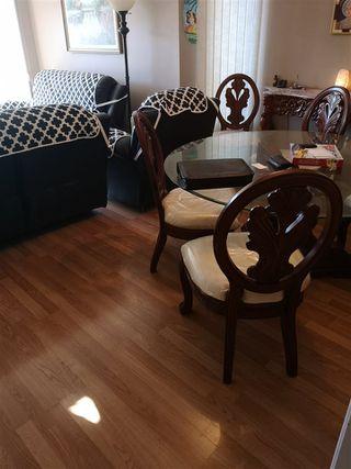 Photo 4: 7628 15 Avenue in Edmonton: Zone 29 House for sale : MLS®# E4187629