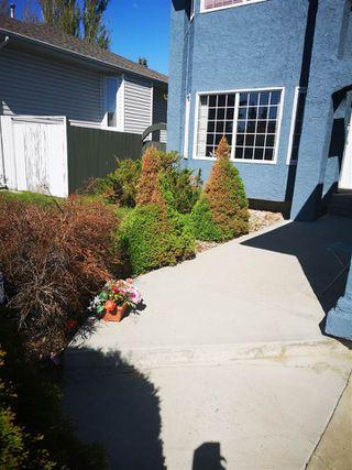 Photo 26: 7628 15 Avenue in Edmonton: Zone 29 House for sale : MLS®# E4187629