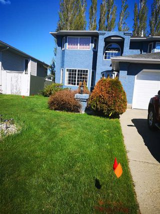Photo 27: 7628 15 Avenue in Edmonton: Zone 29 House for sale : MLS®# E4187629