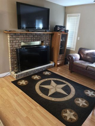 Photo 23: 7628 15 Avenue in Edmonton: Zone 29 House for sale : MLS®# E4187629