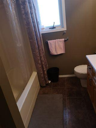 Photo 9: 7628 15 Avenue in Edmonton: Zone 29 House for sale : MLS®# E4187629