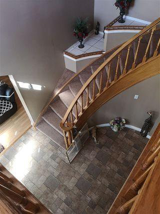 Photo 18: 7628 15 Avenue in Edmonton: Zone 29 House for sale : MLS®# E4187629