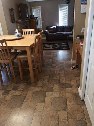 Photo 19: 7628 15 Avenue in Edmonton: Zone 29 House for sale : MLS®# E4187629