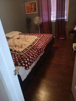 Photo 10: 7628 15 Avenue in Edmonton: Zone 29 House for sale : MLS®# E4187629