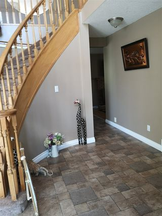 Photo 6: 7628 15 Avenue in Edmonton: Zone 29 House for sale : MLS®# E4187629