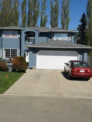 Photo 2: 7628 15 Avenue in Edmonton: Zone 29 House for sale : MLS®# E4187629