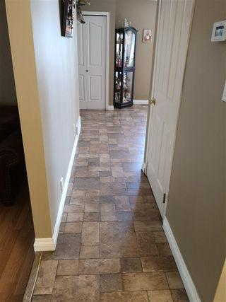 Photo 25: 7628 15 Avenue in Edmonton: Zone 29 House for sale : MLS®# E4187629