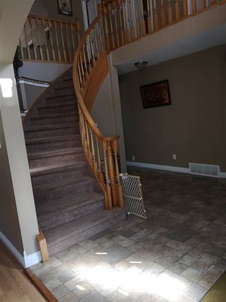 Photo 5: 7628 15 Avenue in Edmonton: Zone 29 House for sale : MLS®# E4187629