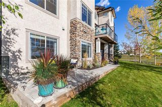 Photo 42: 113 TUSCANY SPRINGS LD NW in Calgary: Tuscany House for sale : MLS®# C4277763