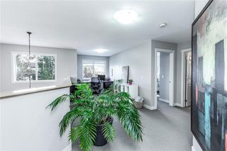 Photo 25: 113 TUSCANY SPRINGS LD NW in Calgary: Tuscany House for sale : MLS®# C4277763