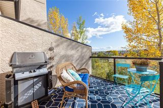 Photo 12: 113 TUSCANY SPRINGS LD NW in Calgary: Tuscany House for sale : MLS®# C4277763