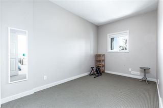 Photo 35: 113 TUSCANY SPRINGS LD NW in Calgary: Tuscany House for sale : MLS®# C4277763