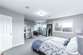 Photo 21: 113 TUSCANY SPRINGS LD NW in Calgary: Tuscany House for sale : MLS®# C4277763