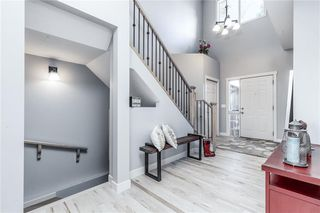 Photo 31: 113 TUSCANY SPRINGS LD NW in Calgary: Tuscany House for sale : MLS®# C4277763