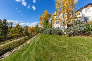 Photo 47: 113 TUSCANY SPRINGS LD NW in Calgary: Tuscany House for sale : MLS®# C4277763