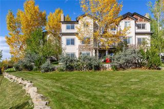 Photo 46: 113 TUSCANY SPRINGS LD NW in Calgary: Tuscany House for sale : MLS®# C4277763