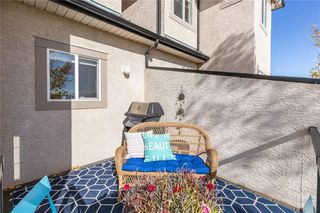 Photo 14: 113 TUSCANY SPRINGS LD NW in Calgary: Tuscany House for sale : MLS®# C4277763