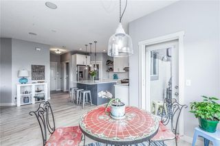Photo 11: 113 TUSCANY SPRINGS LD NW in Calgary: Tuscany House for sale : MLS®# C4277763