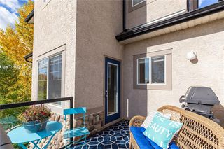 Photo 15: 113 TUSCANY SPRINGS LD NW in Calgary: Tuscany House for sale : MLS®# C4277763