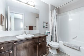 Photo 37: 113 TUSCANY SPRINGS LD NW in Calgary: Tuscany House for sale : MLS®# C4277763