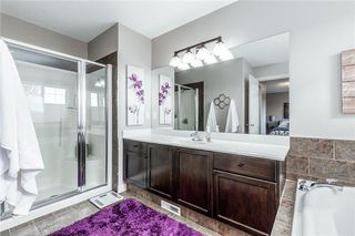 Photo 23: 113 TUSCANY SPRINGS LD NW in Calgary: Tuscany House for sale : MLS®# C4277763