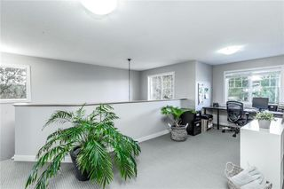Photo 26: 113 TUSCANY SPRINGS LD NW in Calgary: Tuscany House for sale : MLS®# C4277763