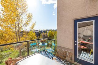 Photo 13: 113 TUSCANY SPRINGS LD NW in Calgary: Tuscany House for sale : MLS®# C4277763