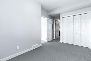 Photo 36: 113 TUSCANY SPRINGS LD NW in Calgary: Tuscany House for sale : MLS®# C4277763