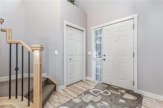 Photo 4: 113 TUSCANY SPRINGS LD NW in Calgary: Tuscany House for sale : MLS®# C4277763