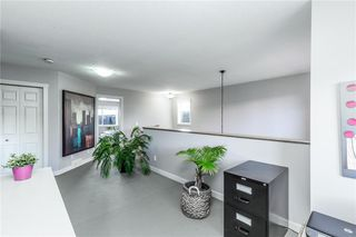 Photo 27: 113 TUSCANY SPRINGS LD NW in Calgary: Tuscany House for sale : MLS®# C4277763